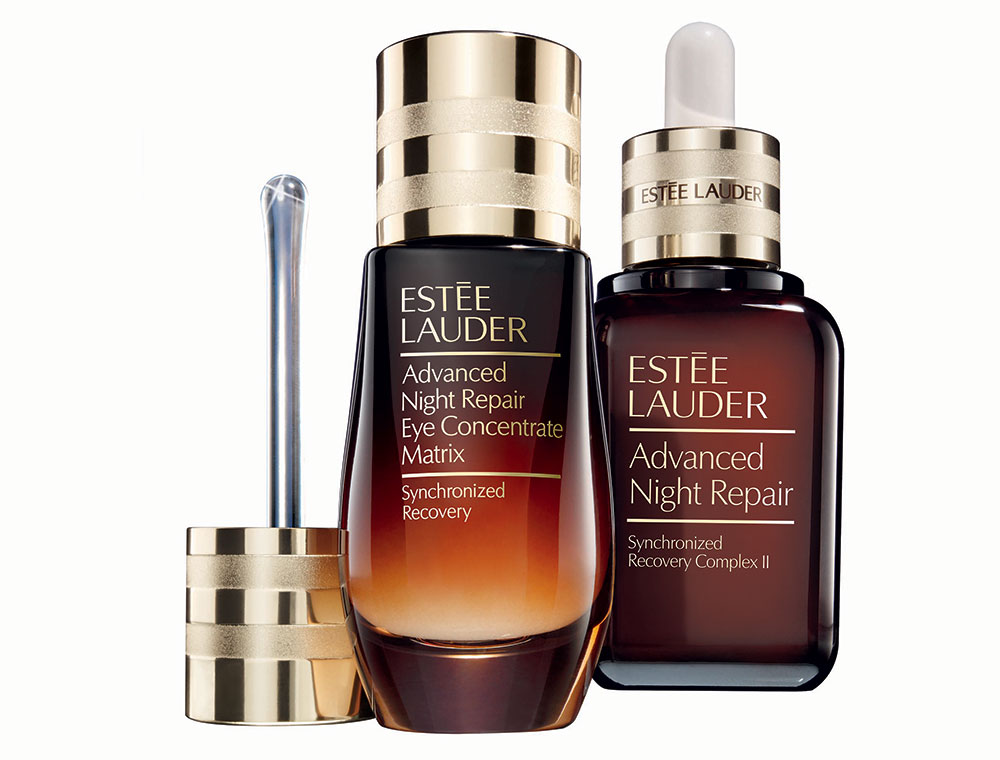 Advanced Night Repair di Estèe Lauder